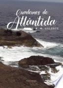 Cuadernos de Atlántida