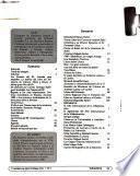 Cuadernos de Portales