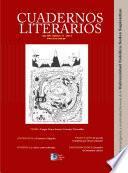 Cuadernos Literarios N. 11