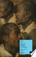 Cuentos afrocubanos. Patakines