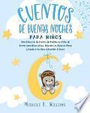 Cuentos de Buenas Noches para Niños