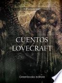 Cuentos Lovecraft