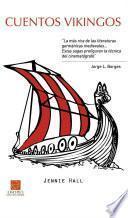 Cuentos Vikingos