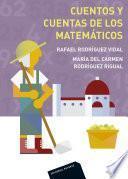 Cuentos y cuentas de los matemáticos
