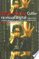 Cultura visual digital