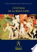 Culturas de la seducción