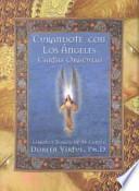 Curandose Con Los Angeles Cartas Oraculas