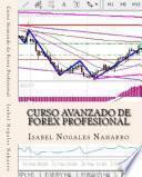 CURSO AVANZADO DE FOREX PROFESIONAL