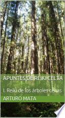 Curso de Reiki Celta