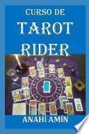 Curso de Tarot Rider