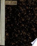 Cvriosa Xacara Nveva De vn caso lastimoso sucedido en la Villa de Cebolla, y fue que vna donçella le diò la muerte su Padre ... Refierense ... rara crueldad y el castigo riguroso que se hizo en ella Miercoles tres de Iunio deste año de 1671