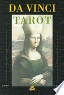 Da Vinci Tarot