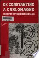 Descargar Libro Destruido Corazon Jacqueline Amaya Pdf Epub