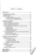 De feminismo, machismo y género gramatical