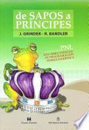 De sapos a príncipes (Frogs into princes