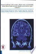 Decisiones en Neurología