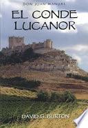 Del libro del Conde Lucanor et de Patronio