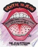 Dental Hi Jean