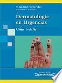 Dermatología en urgencias