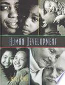 Desarrollo psicológico