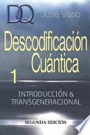 Descodificación Cuántica 1