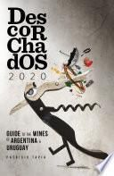 Descorchados 2020 English Argentina & Uruguay
