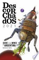 Descorchados 2021 Argentina English Edition