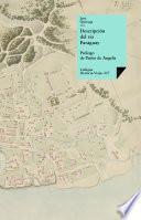 Descripción del río Paraguay