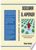 Descubrir el Asperger