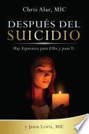 Después del Suicidio