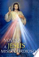 Devocion A Jesus Misericordioso