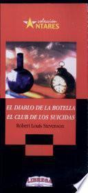 Diablo de la Botella, El / Club de Los Suicidas