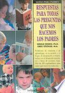 Diario de Fernando