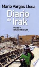 """Descargar libro """"Un Servicio Al Jefe De Erika Montalvo ..."""