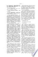 Diario de los debates de la Cámara de Diputados