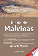 Diario de Malvinas