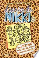 Diario de Nikki/ Dork Diaries