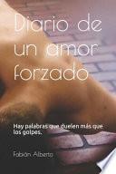 Diario de un Amor Forzado