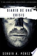 Diario de una crisis