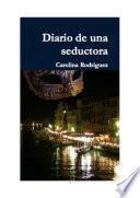 Diario de una seductora