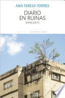 Diario en ruinas
