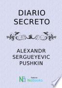 Diario secreto