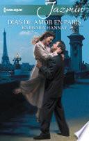 Días de amor en París