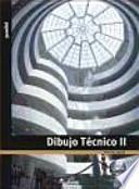DIBUJO TÉCNICO II