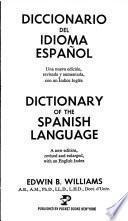 Diccionario Espanol