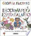 Diccionario estrafalario