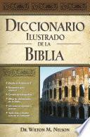 Diccionario Ilustrado de la Biblia