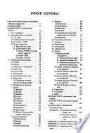 Diccionario ilustrado yupa español, español yupa