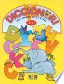 Diccionori para pequeños de 5 a 8 años