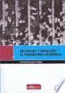 Dictadura y oposición al franquismo en Murcia